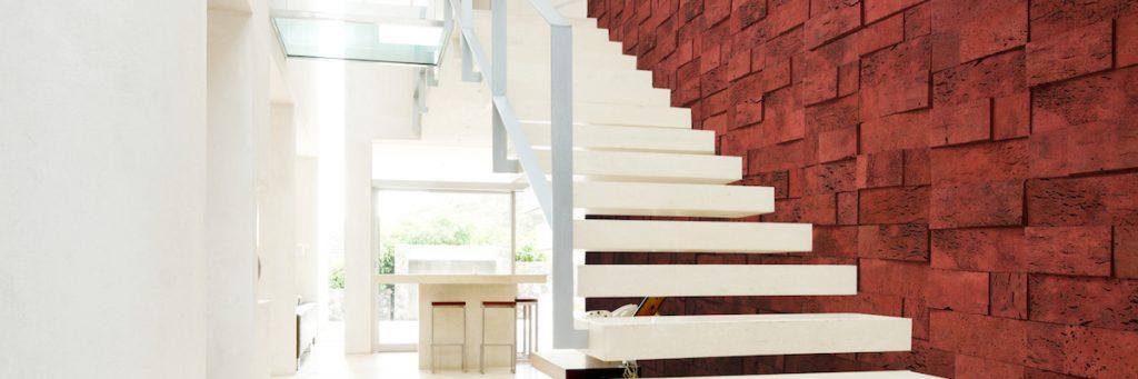 home-slider-Cork-bricks-VERMELHO